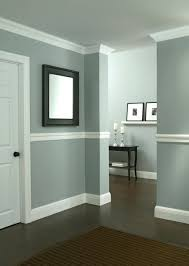 chair rail dining room.  Dining Dinning RoomHouzz Dining Room Chair Rail With Paint  Colors Inside