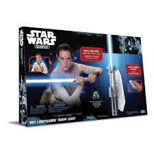 Star Wars Science Lightsaber Room Light Star Wars Science Rey Lightsaber Room Light Star Wars