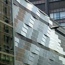 sheet metal wall panels corrugated metal siding panels best metal panel images on sheet metal wall
