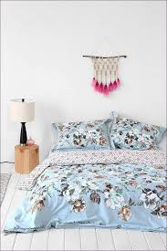 Home Decor Like Urban Outfitters