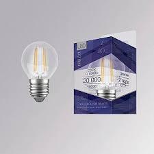 <b>Brizzi</b> (<b>Бриззи</b>): купить недорого осветительные приборы от ...