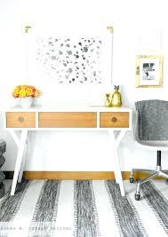 grey striped area rug striped area rug grey and white striped area rug and small writing grey striped area rug