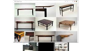 google office germany 600x400. Google Furniture Design. Design H Office Germany 600x400