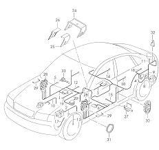 Hamer slammer wiring diagram wiring diagram midoriva 260972000 hamer slammer wiring diagramhtml