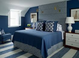 traditional blue bedroom designs. Full Size Of Bedroom Design:traditional Blue Designs Coastal Bedrooms Traditional R
