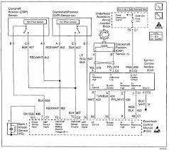 2002 oldsmobile aurora wiring diagram simple wiring diagram 1995 oldsmobile silhouette wiring diagram wiring diagram libraries 1996 oldsmobile cutlass supreme 2002 oldsmobile aurora wiring diagram