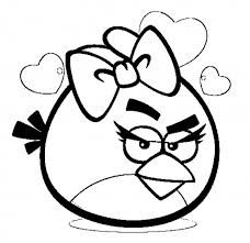 Small Picture adult angry birds coloring pages free angry birds go coloring