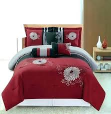 toddler bed quilt size queen quilts red bedding sets gray black and white twin flat sheet
