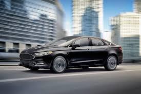 2018 ford fusion sport. brilliant sport 2018 ford fusion energi platinum sedan exterior shown and ford fusion sport f