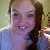 Aimee Toney Facebook, Twitter & MySpace on PeekYou
