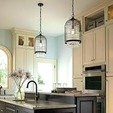 primitive lights dining room kitchen lighting ceiling light fixtures country style for appealing the flush mount