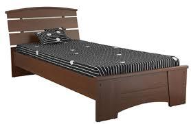 Single Bed LetmeHire