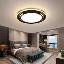 china living room lamp modern simple