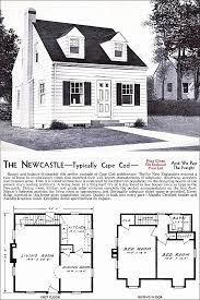 cape cod house plans with dormers lovely cape cod house plans with dormers 8 best front