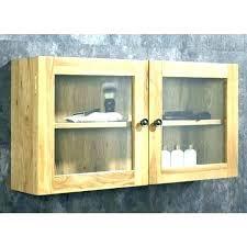 wall units with glass doors glass door kitchen wall cabinet kitchen wall units glass doors entertainment