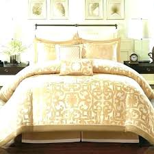 king size comforter sets target black and white full size comforter sets target duvet covers gold king bedding with