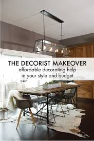decorist sf office 15. $20 Off The Decorist Makeover Through 3/1/15; Send Us Your Pinterest Sf Office 15