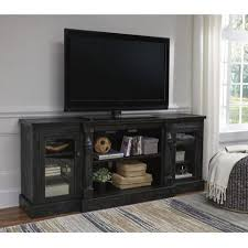 75 tv stand. Home / Entertainment TV Stands Mallacar 75\u2033 Stand 75 Tv