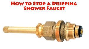 valve replacement shower elegant faucet diverter parts bathtub spout hot tub replacemen