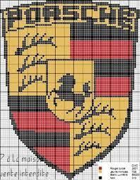 Pixel art gallery pixel art subreddit. 50 Pixel Art Ideas Pixel Art Pixel Perler Patterns