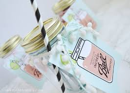 grab your free printable gift s and show those teachers just how much you appreciate them with these darling mason jar gifts