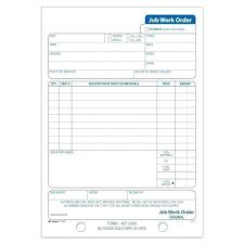 Forms Templates Excel Registration Forms Template Excel Skincense Co
