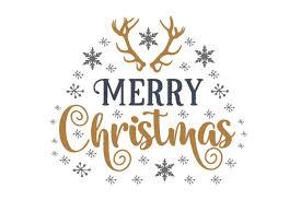 1,856 free vector graphics of christmas. Free Christmas Craft Bundle V2 Bundle Creative Fabrica