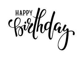 誕生日 イラスト素材 Istock