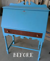 furniture refurbished. Finest Refurbished Furniture With Furniture.