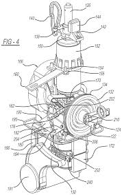Bistable actuator device patent 3032560