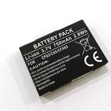 siemens-<b>battery</b> на АлиЭкспресс — купить онлайн по выгодной ...