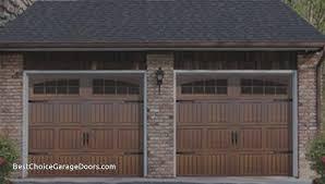 garage door spring repair raleigh nc inspirational garage door repair yorkville il gallery door design for