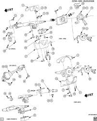 1995 saturn sl2 engine diagram wiring diagram and fuse box 1996 Saturn Sl2 Fuse Box Diagram 91 integra manual transmission diagram together with discussion t16816 ds577757 also pontiac g6 power steering pump 1997 Saturn Fuse Diagram