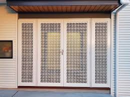 decorative security screen doors. WE SERVICE NATIONWIDE Decorative Security Screen Doors