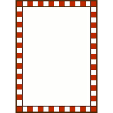 Country Style Clipart Borders  Clip Art LibraryCountry Style Borders