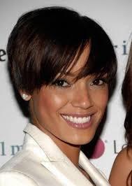 Black Woman Hair Style make the cut short hair inspiration hair pinterest short 6534 by wearticles.com