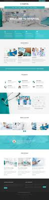 Small Picture Best 25 Homepage design ideas on Pinterest Website layout Web