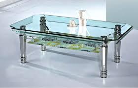 Glass Table Top For Sale Toronto