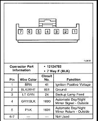 onstar rear view mirror wiring diagram wiring diagram libraries gmc yukon onstar mirror wiring diagram wiring diagram librariesgmc yukon onstar mirror wiring diagram wiring diagram