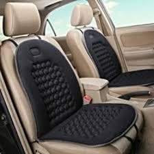 massage car seat cushion 2pcs