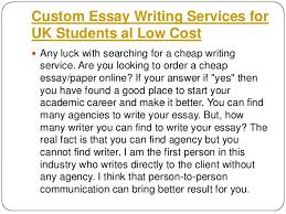 a country i would like to essay college education is cv writing service forum diamond geo engineering services best essay writing service uk custom dissertation writing