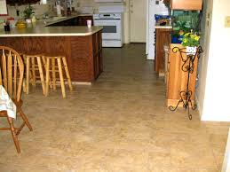 Linoleum Floor Kitchen Vinyl Floor Tiles Commercial Hermosa Stone Mandoracommercial