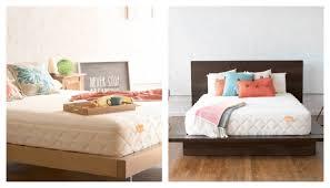the best mold resistant mattress