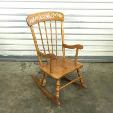 rustic rocking chairs rocking chairs best of wooden rocking chair rustic rocking chairs a good rustic rocking chairs