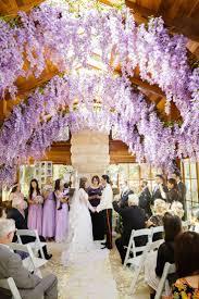 131 Best Wedding Ceremonies Images On Pinterest Wedding
