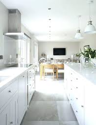 all white kitchen designs. Unique All Modern White Kitchen Cabinets Gloss Best  Ideas On   For All White Kitchen Designs N