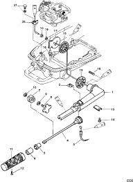 mercury outboard schematics facbooik com Wiring Diagram For 115 Mercury Outboard Motor 25 hp evinrude schematic wiring diagram and fuse box diagram images Mercury 115 Outboard Engine Harness