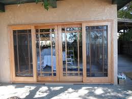 home design wood sliding glass patio doors transitional compact the most incredible along with attractive