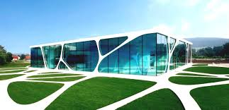 famous modern architecture buildings. Gallery Of Beautiful Famous Modern Architecture Buildings : G