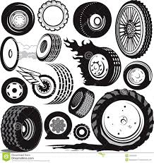 tires and rims clipart. Wonderful Tires Nascar Tire Clipart 1 And Tires Rims T